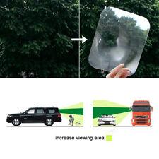 VW Rear Window Reversing Sticker Volkswagen Rear Window Wide Angle Sticker Lens