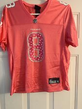 newest f4f76 71b79 Houston Texans Pink Fan Jerseys for sale | eBay