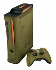 Xbox 360 Halo 3 Special Edition console NTSC-J Import Japan