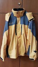 Columbia Sportswear Company Titanium Omni Tech