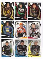 ^2004 Premium VARIOUS INSERTS PICK LOT-YOU Pick any 1 of the 13 cards for $1!