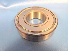 Fafnir 308KDD Single Row Radial Bearing (Timken, Torrington) Made in USA