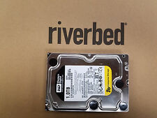 "Riverbed Steelhead Hdd-2-002, 3.5"" 1Tb Hdd for Sfed-2100. Riverbed Specialists"