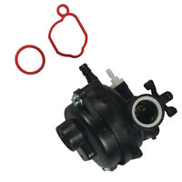 High performance For Briggs & Stratton 799584 New Carburetor