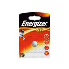 Energizer Cr1620 Bl1 Piles