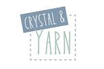 Crystal and Yarn