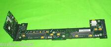 HP 5064-5826 Management Netserver und Backplane B2-3838