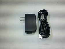 AC Adapter For Teka TEKA006-0501500UKU Charger Switching Power Supply micro usb