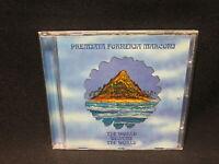 Premiata Forneria Marconi - The World Became the World - Near Mint - New Case!!