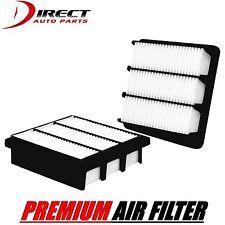 Air Filter A5602 for HYUNDAI Azera and Sonata OE# 28113-3K200
