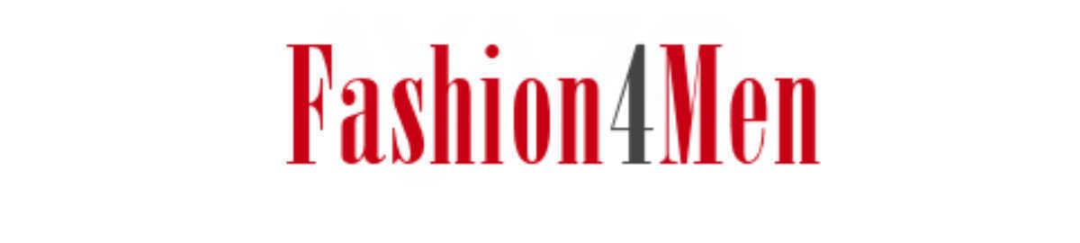 fashionformen2017