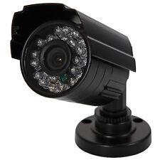 1300TVL HD Outdoor Home CCTV Surveillance Camera IR Night Vision for DVR System