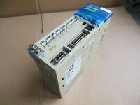 OMRON R7D-AP01H Servo Driver R7DAP01H PLC Expedited Shipping USED