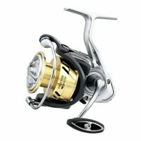 Daiwa Procyon LT 6.2:1 Left/Right Hand Spinning Fishing Reel - PCNLT3000D-CXH