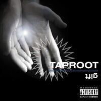 Taproot CD Gift