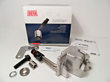 Engine Heater Element DEFA 411865 for many AUDI SEAT SKODA VW 1.6 1.8 GAS PETROL