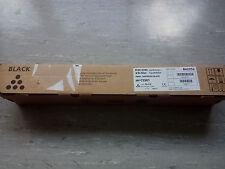 Toner Black RICOH MP C5501 842052 NRG Nashuatec Gestetner