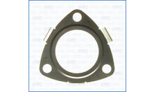 Genuine AJUSA OEM Replacement Exhaust Pipe Gasket Seal [01073400]