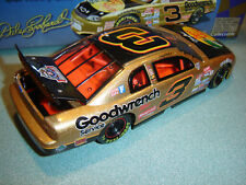 #3 Dale Earnhardt Sr 1998 Goodwrench BASS PRO Winston Select Action CWC 1/24