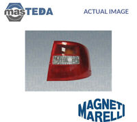 MAGNETI MARELLI RIGHT REAR LIGHT TAIL LIGHT 712412801129 I NEW OE REPLACEMENT