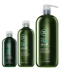 Paul Mitchell TeaTree Special Conditioner(USPS priority mail with 33.8oz and up)