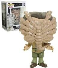 Funko Pop Vinyl Oram 432 Alien Movies