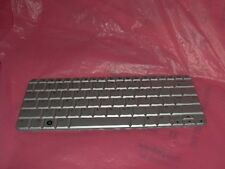 484748-001 Hewlett-Packard TX2000 TX1000 KEYBOARD - FOR 12.1-INCH PRODUCT, WITH