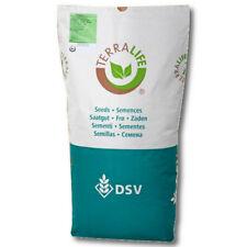 DSV TerraLife® MaisPro ÖKO 25 kg Zwischenfruchtmischung BIO Gründünger