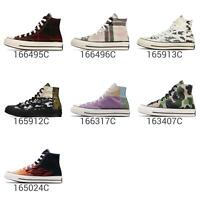 Converse First String Chuck Taylor 70 1970s All Star Men Women Shoes Pick 1