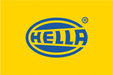 Hella Vacuum Differential Valve 7.00784.01.0 12 Month 12,000 Mile Warranty