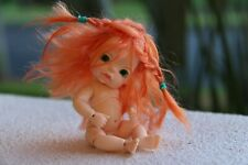 "BJD Baby for Paola Reina Dolls~BABE~5""~12cm~ by iCukla~"