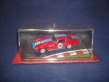 "Ferrari 250 GT Berlinetta ""TdF"" Tour de France  Ferrari Racing Collection 1/43"