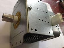 REPLACEMENT MAGNETRON SMEG MICROWAVE OVEN SA35MX , SA37X , SA311MX , SA985CX ,