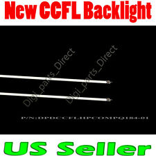 "2PCS Lot of 2 18.4""W LCD CCFL Backlight Lamp Bulb for HP Pavilion HDX X18 X18t"