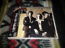 The Byrds CD Remaster Import Roger McGuinn Chris Hillman Gene Clark Japan