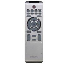 Genuine Original Remote Control for Philips MCM398D/05 Micro Hi-Fi System