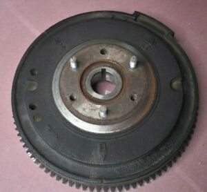 JOHN DEERE 425 Flywheel