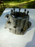 Honda CR500 1985-1988 Cylinder Jug 90.50mm Bore, With Wiseco Piston