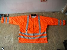 More details for stihl chainsaw jacket safety xxl