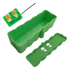 Battery Plastic Shell+PCB Board for iRobot Roomba 500 600 700 800 Series Vacuums