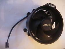 AMD 712-000048 Rev B CPU Cooler