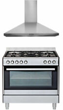 Euromaid Ranges & Stoves