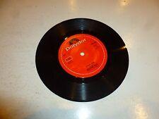 """MEDICINE HEAD - Slip And Slide - 1974 UK Polydor injection label 7"""" Single"""