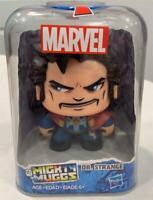 Marvel Mighty Muggs Dr. Strange #09 Vinyl Figure