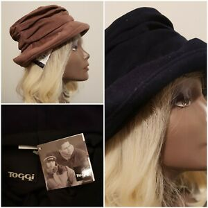 Toggi Pendle Cloche Hat