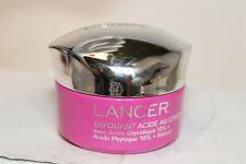 Lancer Caviar Lime Acid Peel 1.7  fl oz USA NEW