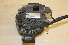 GENUINE FORD MONDEO MK3 3.0L V6 1530193 ALTERNATOR 2S7T-10300-BA 2001-2007