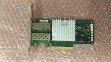 FUJITSU d2755 Dual Port 10gbe Adattatore di rete Ethernet s26361-d2755-a11 10 Gbps