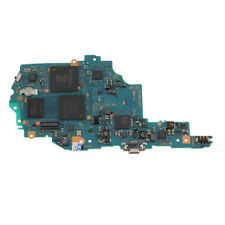 Replacement Motherboard Main Board Repair for Sony PSP 1000 Gaming Console