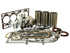 ENGINE OVERHAUL KIT FITS CASE INTERNATIONAL 784 785XL 844XL 4220 WITH D246